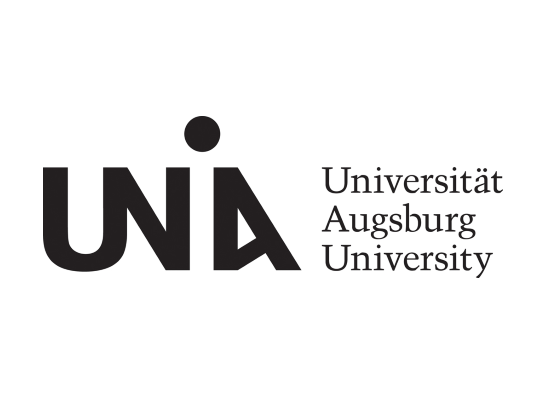 Uni Augsburg